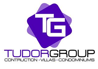 Tudor Condominiums Now 50% BIZpaye - Condominium - Pattaya -