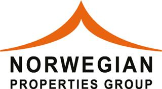 Norwegian Properties Group - VN Residence 3 Now 50% BIZpaye - Condominium - Na Kluea -
